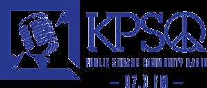 KPSQSAVEFORWEB-1